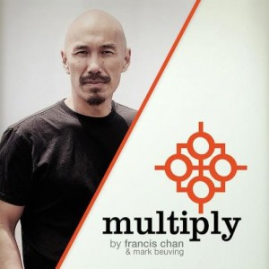 FrancisChan-Multiply-300x300